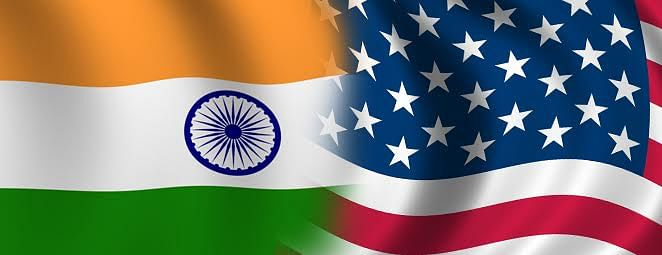 India-US fully committed to further strengthening ties: India's envoy