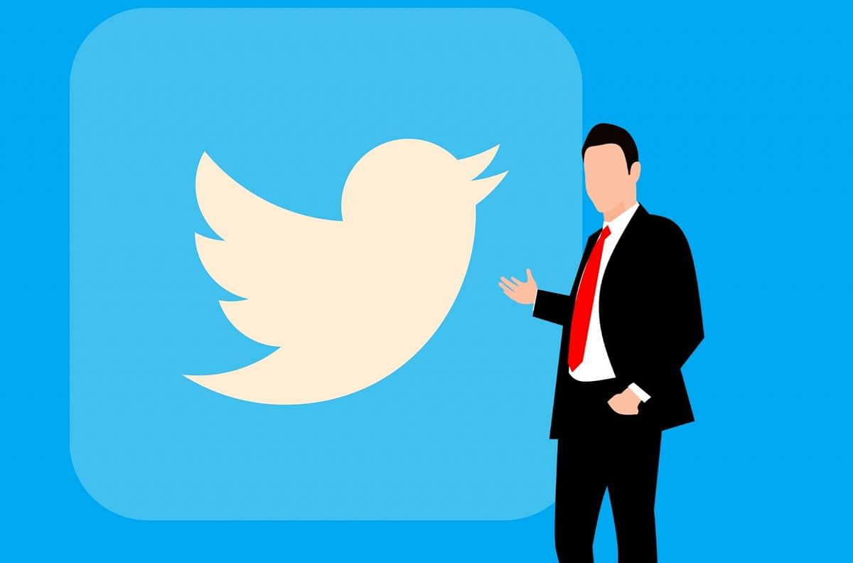 Twitter sues US attorney general to stop moderation probe