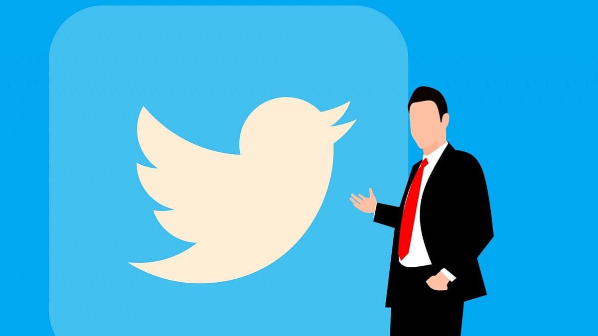 Twitter names Vinay Prakash as Resident Grievance Officer for India