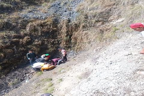 2 youth killed in Reasi accident