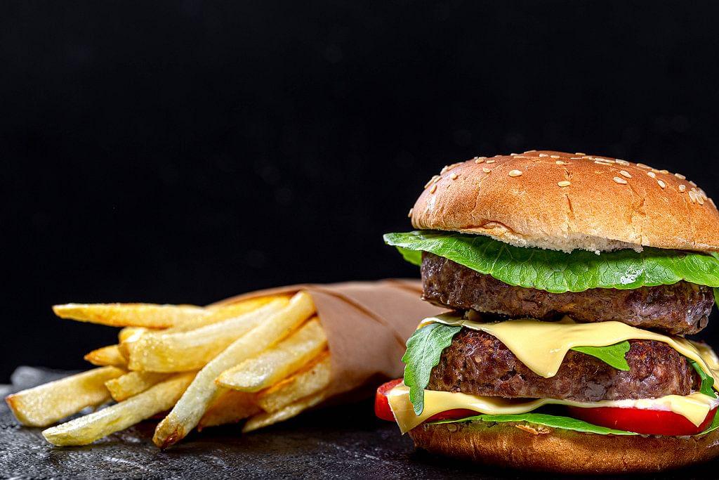 Food business operators in Srinagar asked to register online for licenses