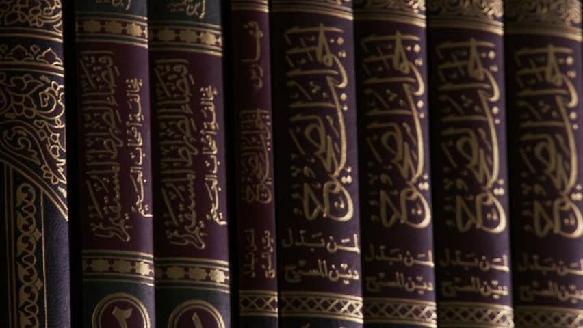 Authority of the Sunnah – II