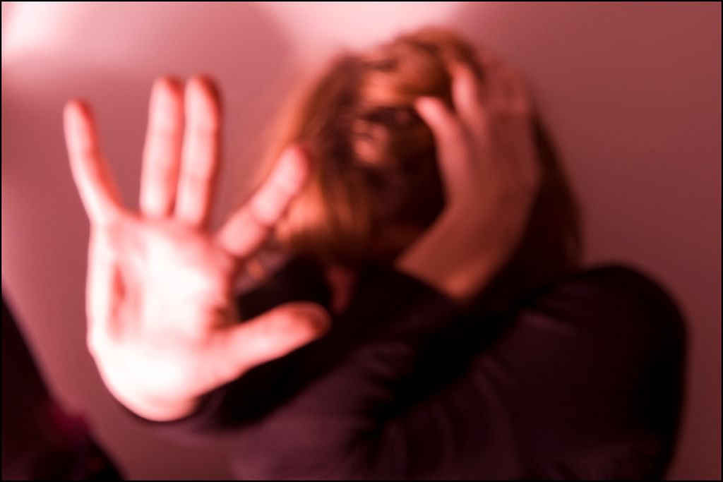 1 in 3 women experience violence globally: WHO