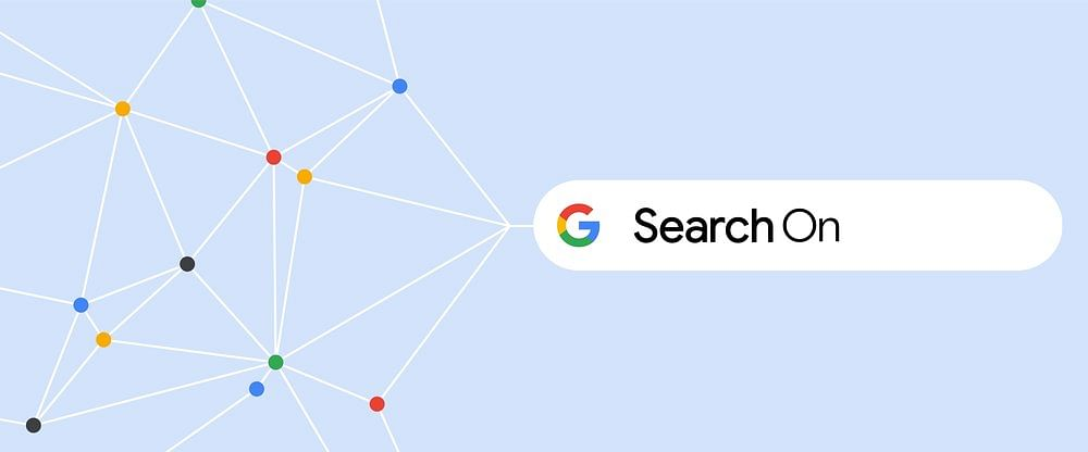Google says won't track users as they browse web