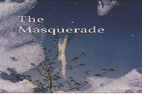 Unmasking Masquerades of Heart
