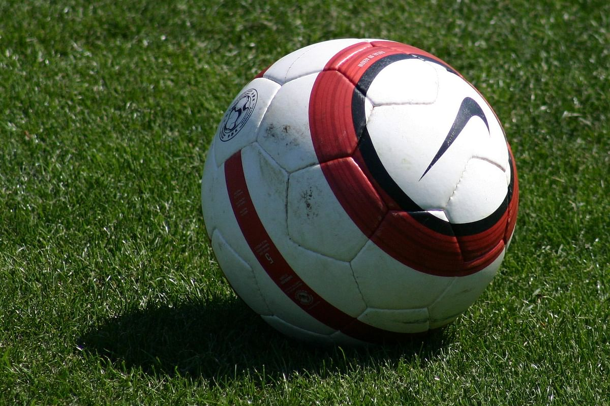 Madrid, Chelsea draw 1-1