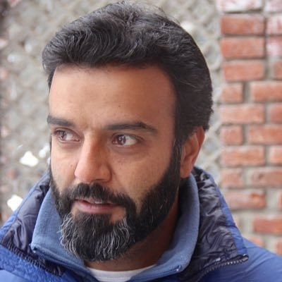 Ruhullah seeks availability of essentials in micro-containment zones across Budgam