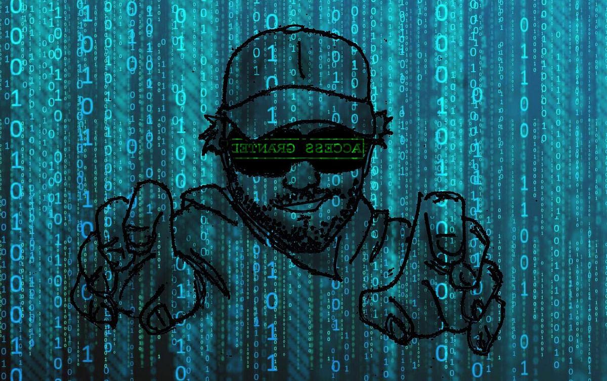 Cybercrime via cyberbullying: A Formidable Challenge