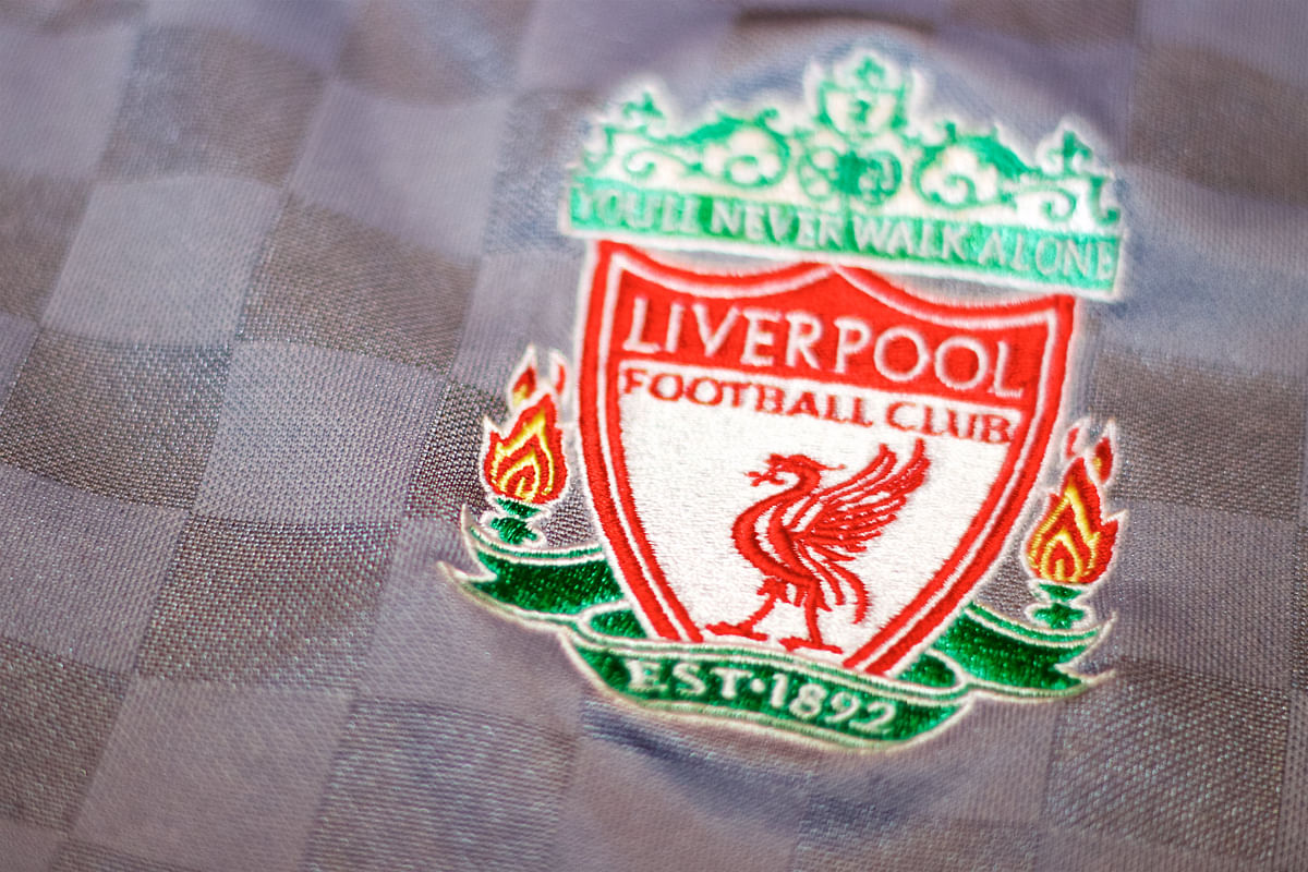 Liverpool reports losses of $64 million as pandemic takes effect