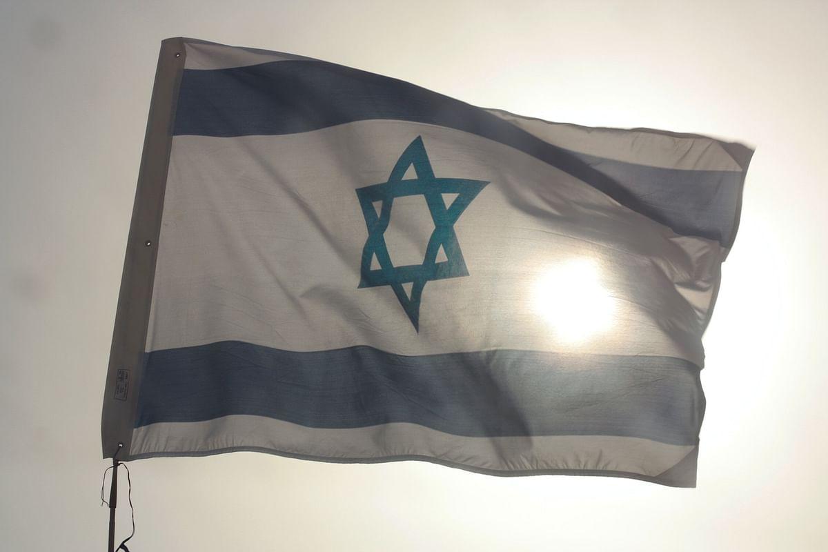 Understanding Israel elections