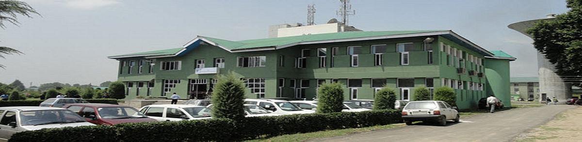 COVID-19 surge: KU's Management Studies Dept postpones all exams scheduled till May 5