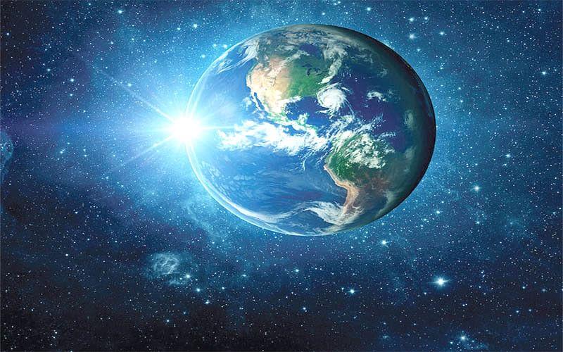 Cosmic pluralism
