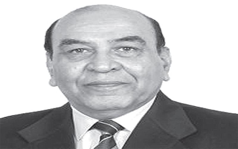 India wants peaceful coexistence with Pakistan: Lt Gen (Retd) Hasnain