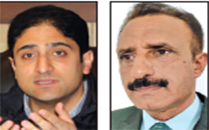 Srinagar Mayor, DDC Chairman propose preventive measures to LG