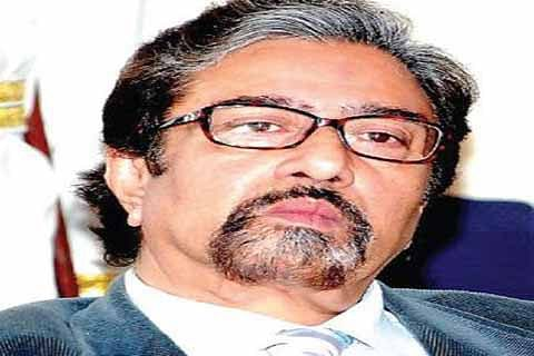 Former Kashmir University VC Prof Riyaz Punjabi passes away