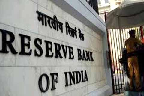 Bank CEOs not to get extension beyond 15 years: RBI to banks