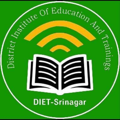 Being selective about the staff for DIET, SCERT: Why was the initiative shelved?