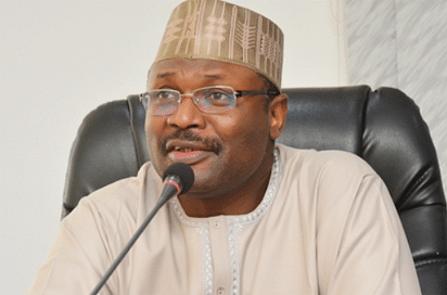 Nigerians React To Postponement Of Elections By INEC