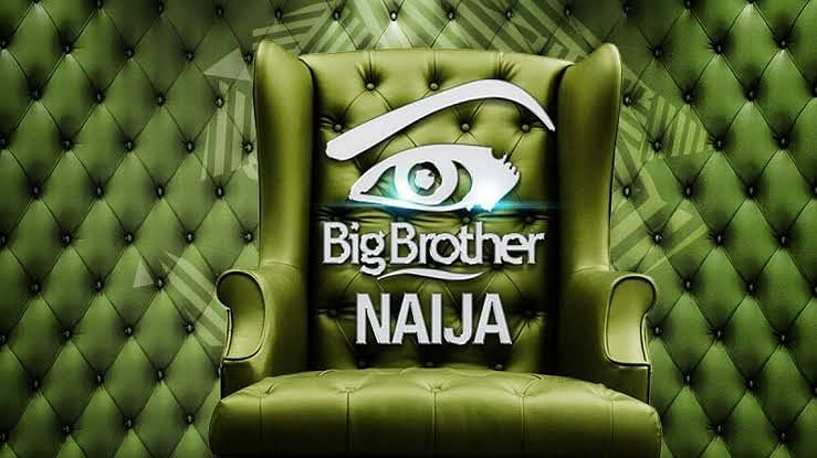 Big Brother Naija: The Anticipation Keeps Building