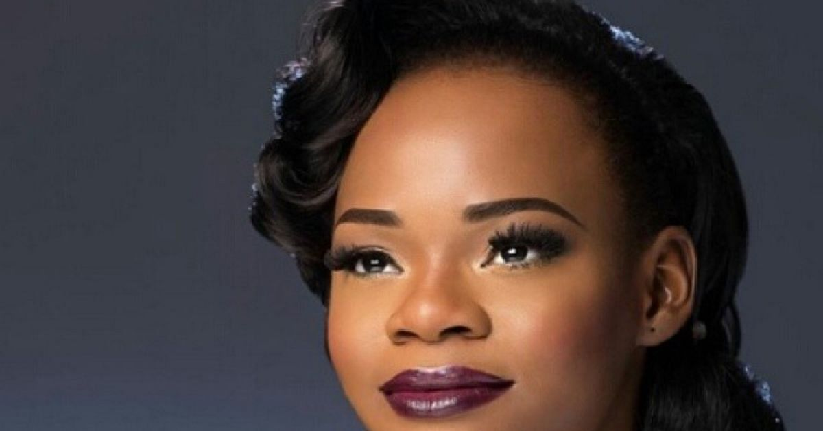 Read Olajumoke aka Oni Bread's Response To Her Baby Daddy's Accusations