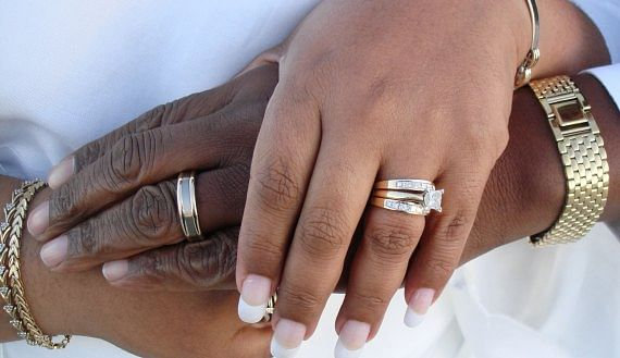 """3 Important Things To Consider Before Saying """"I do"""""""