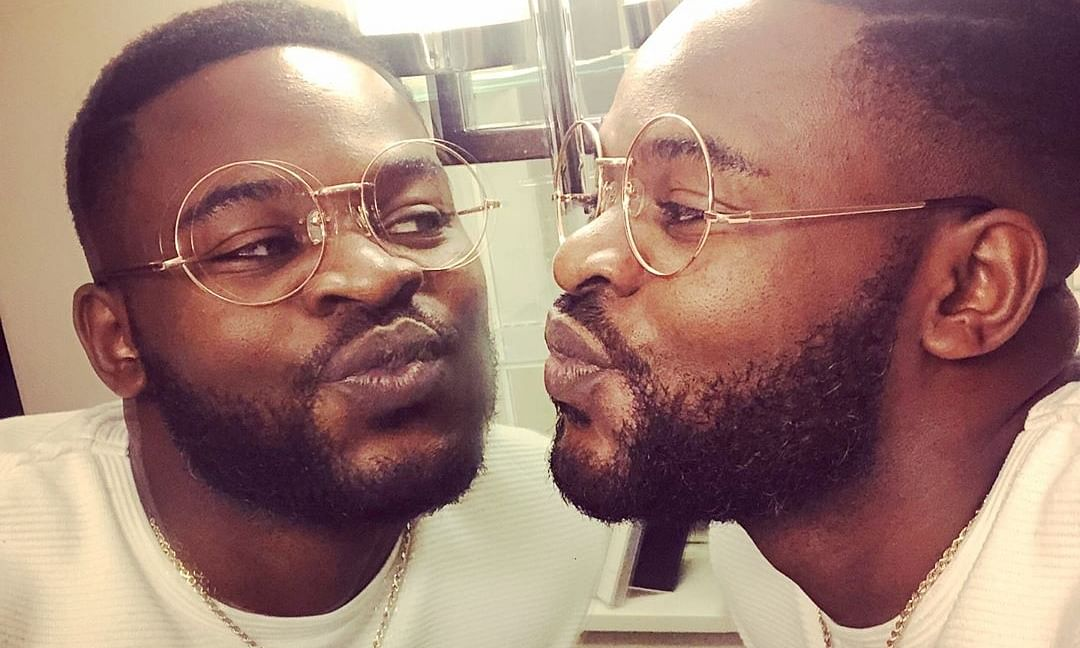 2019 Election: Fans React to Falz's Voting Age
