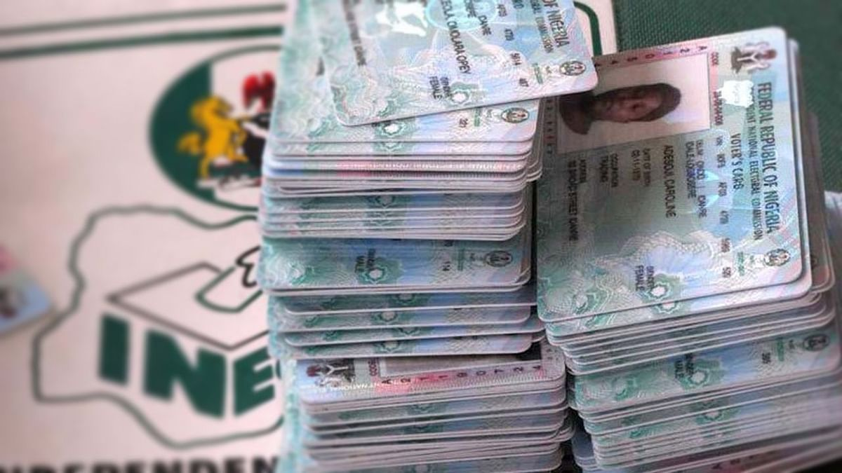 Lagos, Kano Top The List of Highest Collectors of PVC