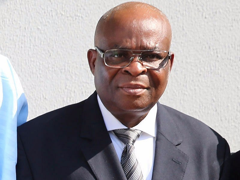Walter Onnoghen's Trial To Begin February 4