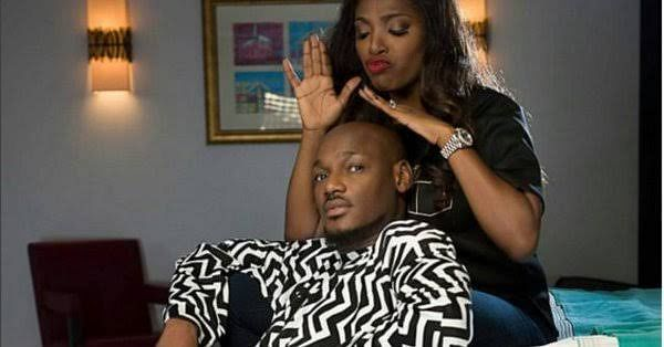 Yvonne Jegede Finally Confirms Rumours Of Her Marriage Crash