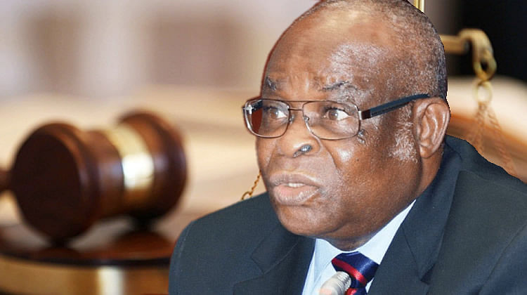 CUPP To Protest On Friday As CCT Orders Onnoghen's Arrest