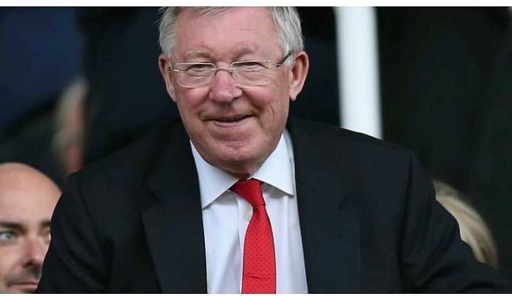 Sir Alex Ferguson To Return As Manchester United Coach