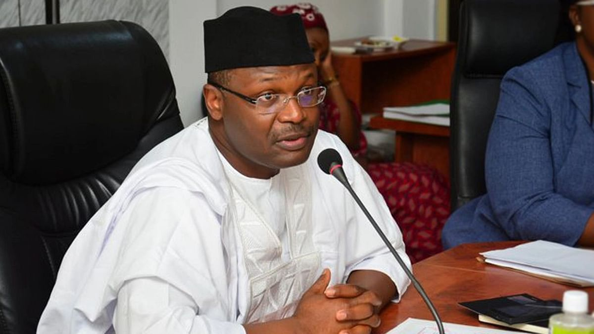 Election 2019: Why INEC Did Not Push the Presidential Election to March 26 - Source Reveals