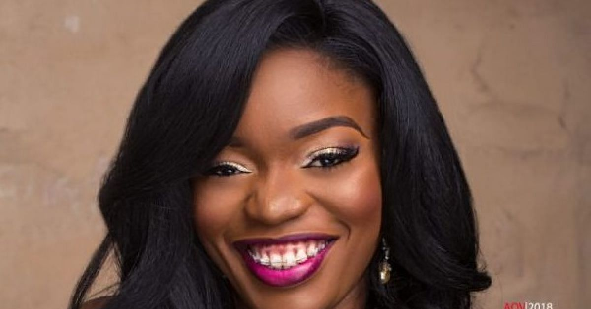 Former Big Brother Naija Star, Bisola, Shades Anto For Vote Rigging Speculations