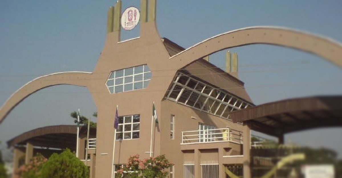 University of Benin