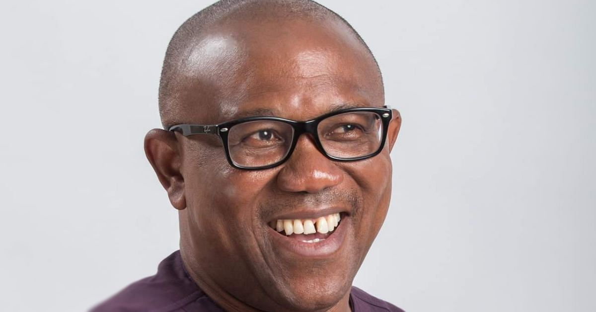 Governorship Election: Obi Rallies Support For PDP Candidates