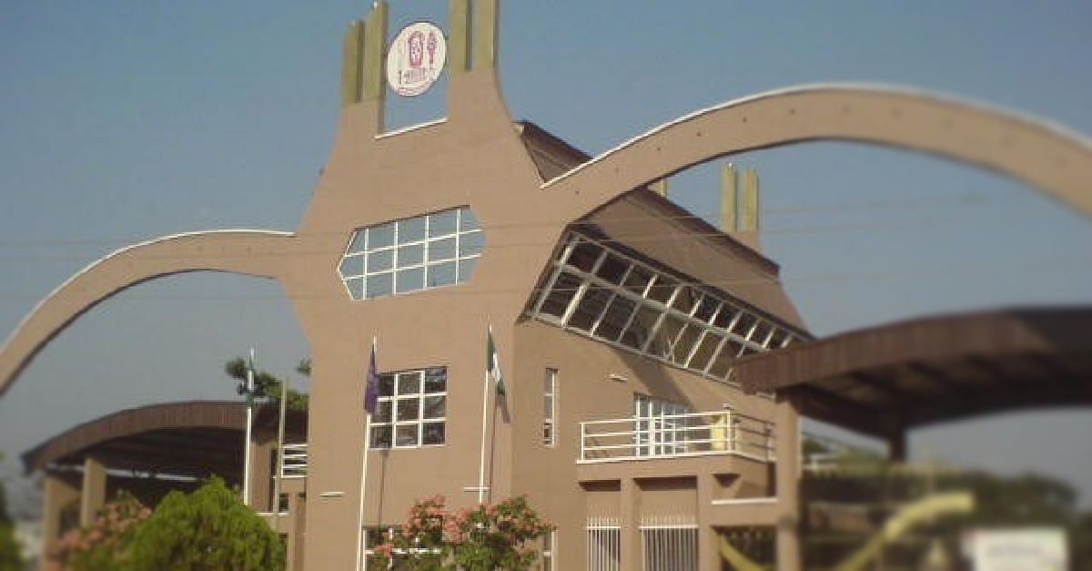 Twitter Trend: Uniben Students Share Chilling Experiences On Notorious Ekosodin Road