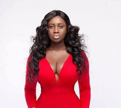 Princess Shyngle Reveals The 4 Things Ladies Hate During Sex