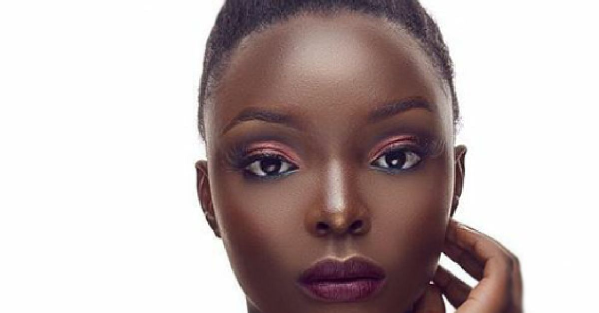 Learn Easy Ways To Maintain Your Dark Skin