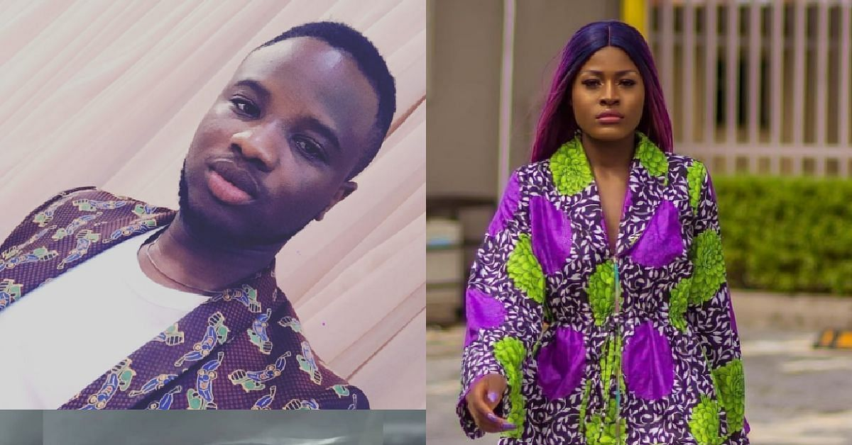 BBN Reunion: Dee-One And Leo Come For Alex