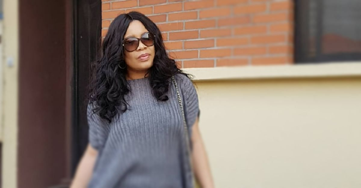 Monalisa Chinda Dances Amidst Tax Evasion Charges