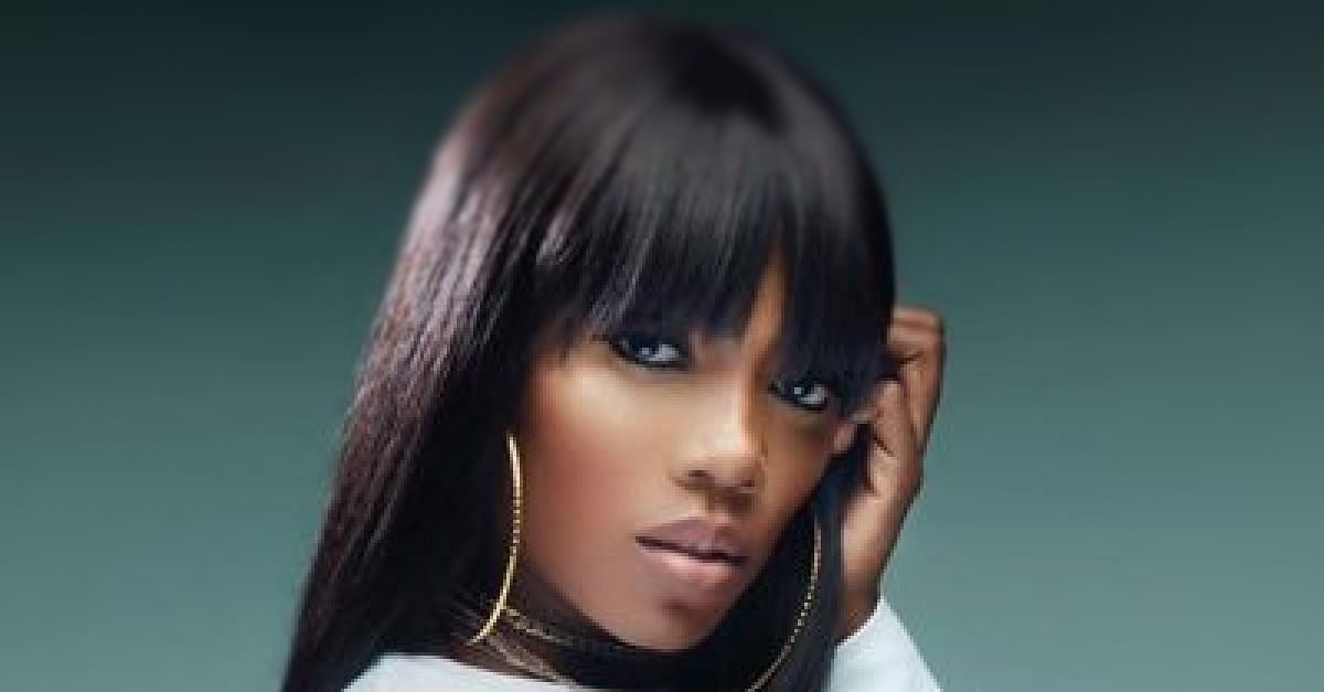Women Are Not Respected Or Valued In This Country - Tiwa Savage