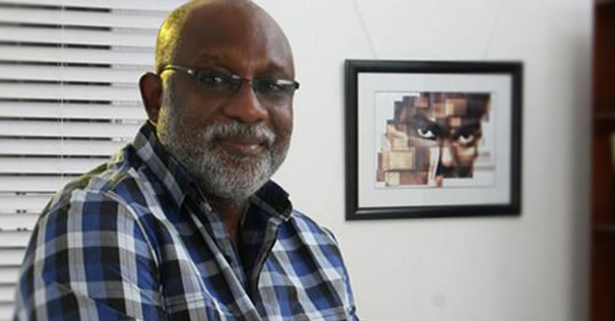 Banks Shut Down In Ondo State Over Robbery Attacks
