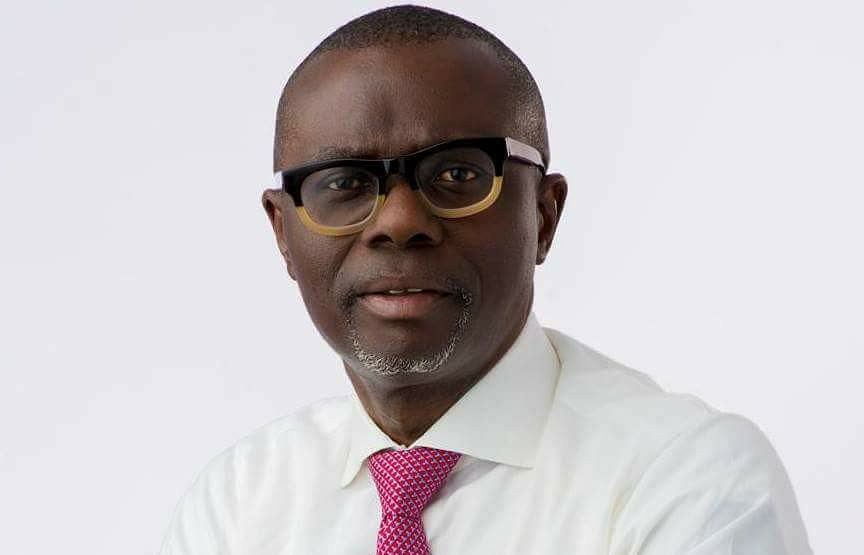 Okoya Thomas, Funke Bucknor Make Sanwo-Olu's Transition Team
