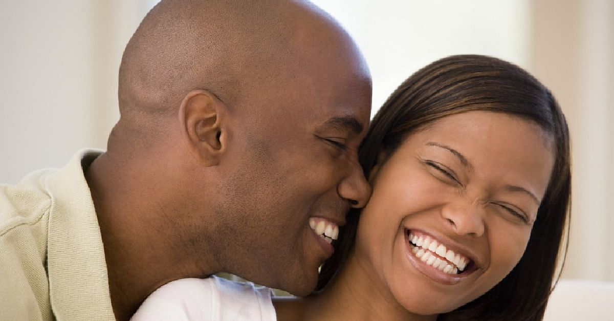 Low Self-Esteem Can Affect Your Love Life In These 4 Ways