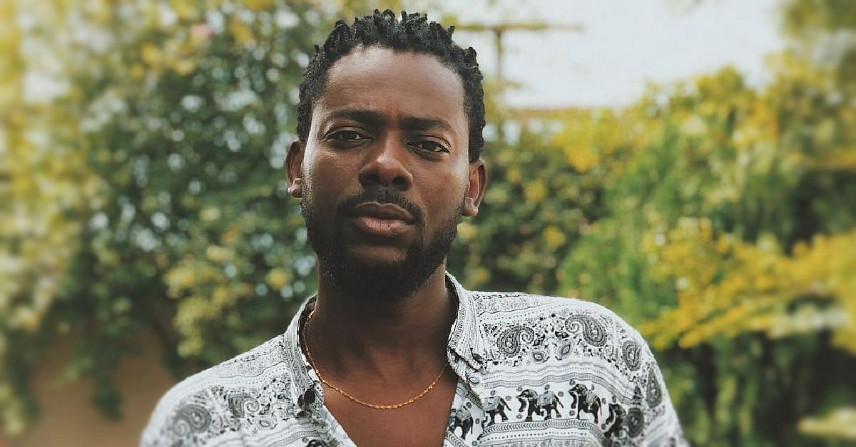 Adekunle Gold Gifts MTN Project Fame Winner, Olawale, His Song