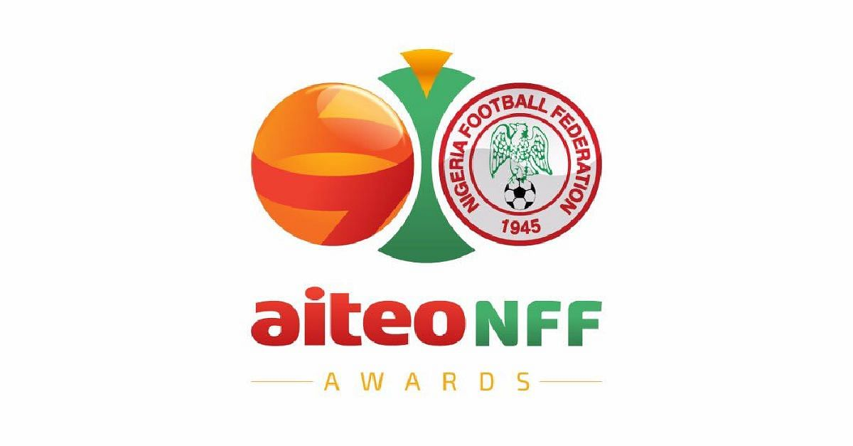 Aiteo NFF Awards: 1994 Eagles To Get Special Recognition