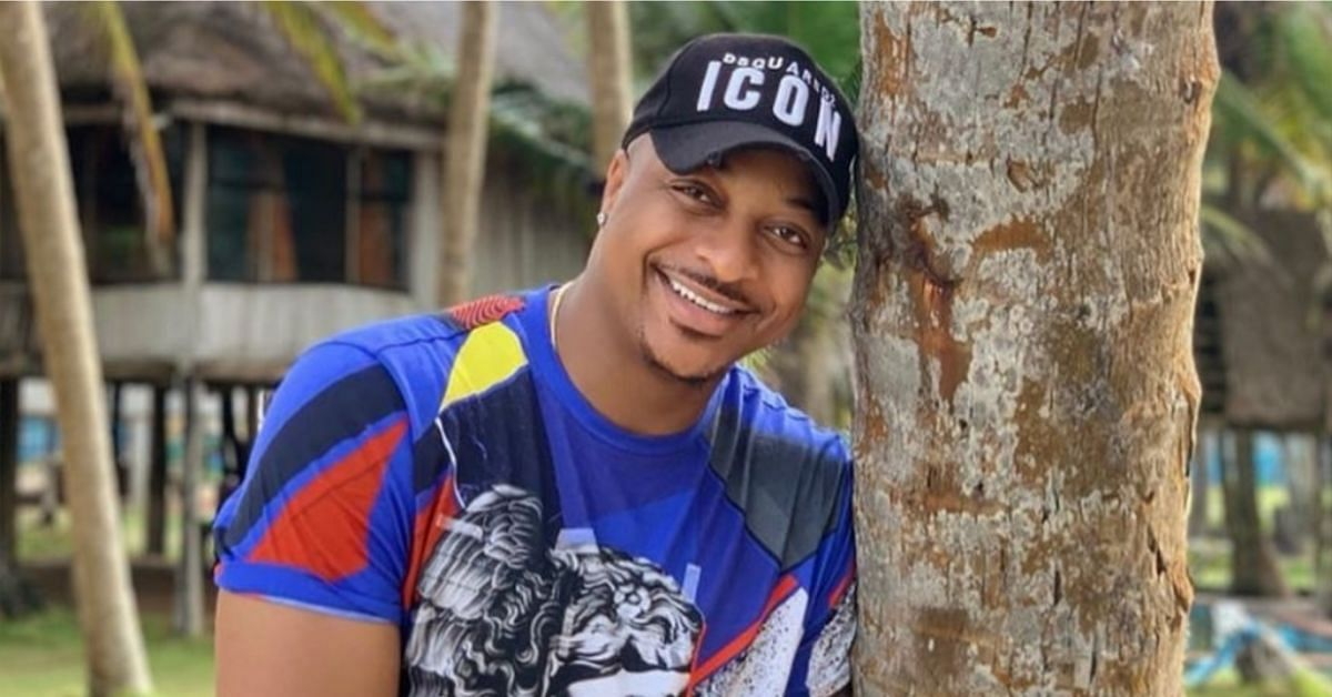 Celebrity War: IK Ogbonna, Others Reply Tonto Dikeh