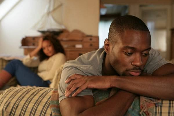 3 Reasons Why Women Cheat