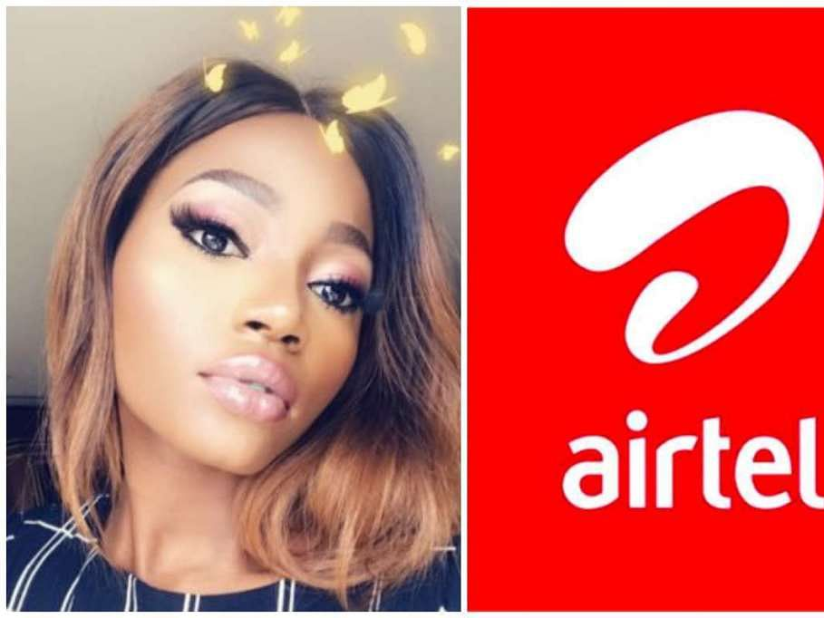 Dear Sisi Temi, Airtel's Ads Have Nothing To Do With Tribalism