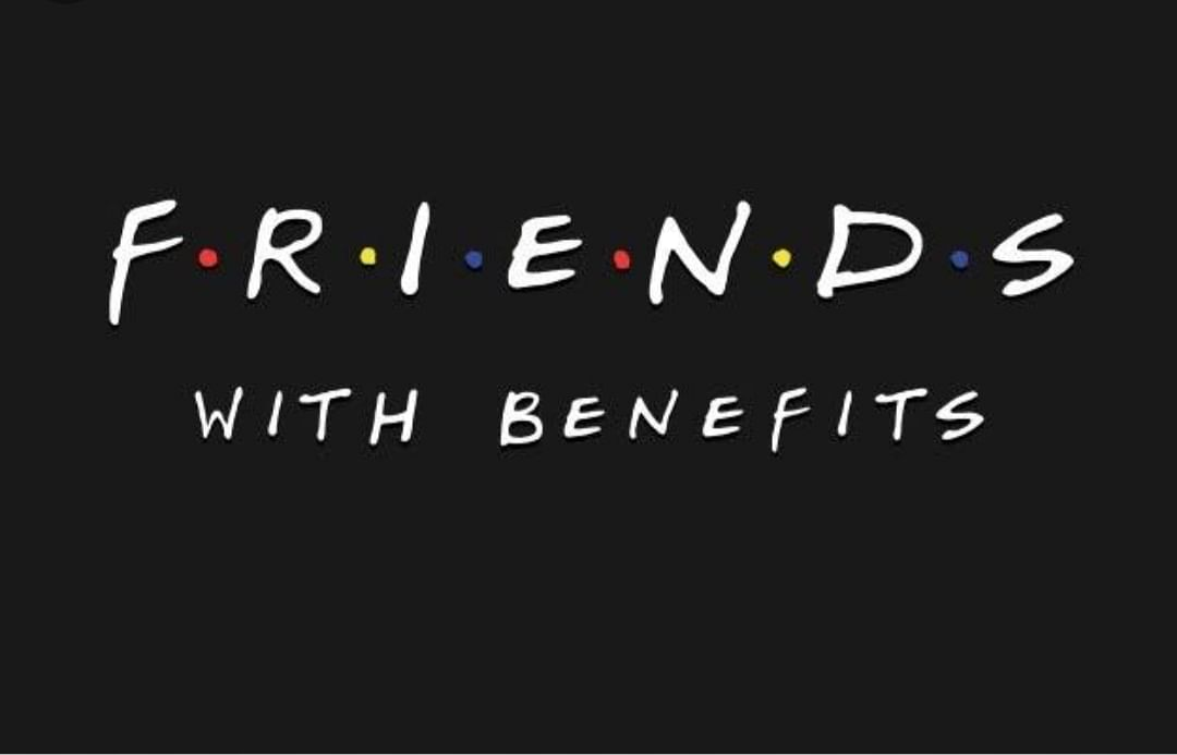5 Risks Of Having A Friend With Benefits